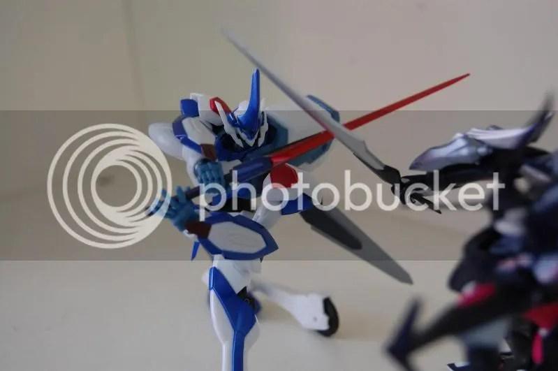 lancelot,club,code,geass,knightmare,frame,z-01b,robot,tamashii,spirits,model,kit,figurine