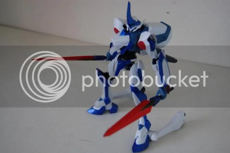 code,geass,colors,lancelot,club,z-01b,knightmare,frame,robot,tamashii,spirits,model,kit,figurine