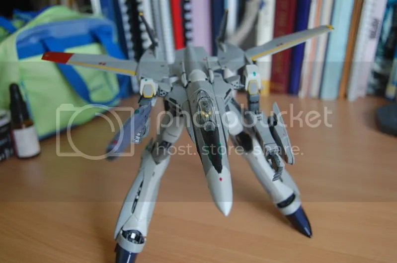 gerwalk,gunpod,mecha,Macross frontier,VF-25S,valkyrie,variable fighter,shoji kawamori,shield