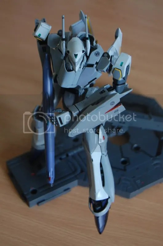 gunpod,shield,Macross frontier,shoji kawamori,valkyrie,variable fighter,messiah,VF-25S,battroid