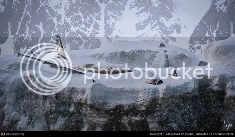 382843 1257723314 large 170 Matte Paintings de babar