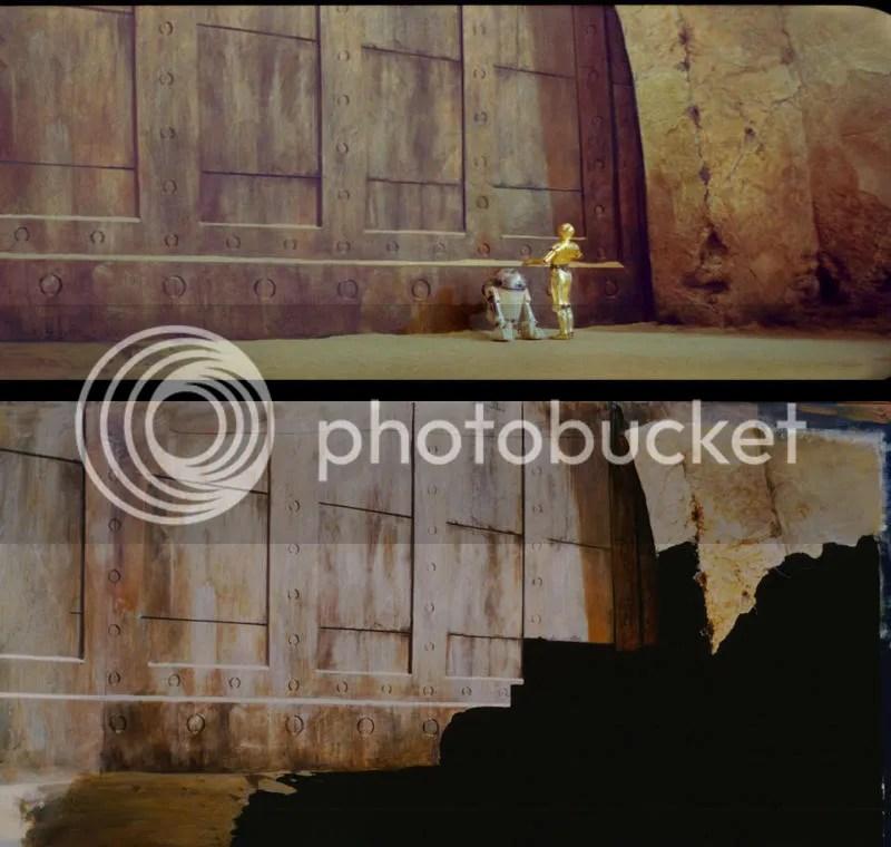 481 170 Matte Paintings de babar