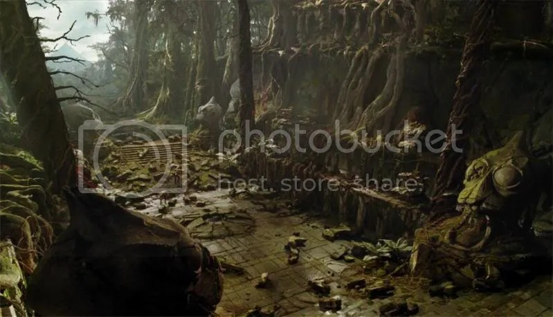 B Kachel1 001 170 Matte Paintings de babar
