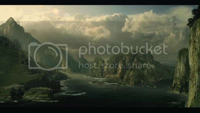 TheWreck reworked small 170 Matte Paintings de babar