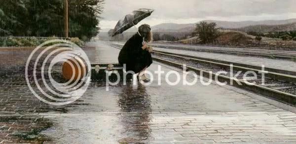 20070920004357739 As incríveis aquareleas de Steve Hanks