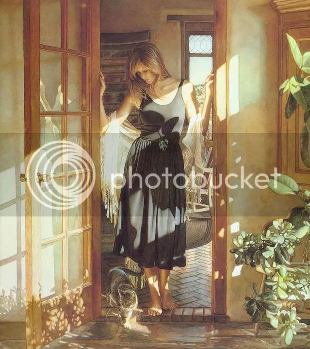 70628895fc37d1b974de69aa02ea35ce 3  640 100 As incríveis aquareleas de Steve Hanks