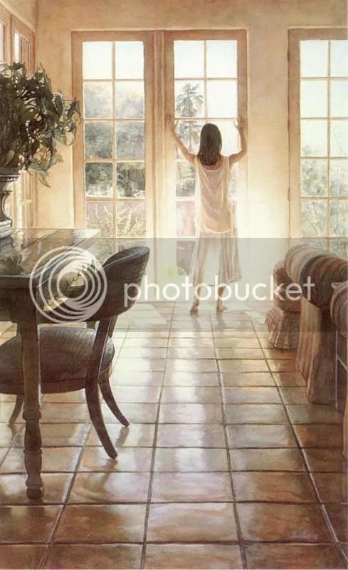 e81b948a37303f6aeabeb86260ce05ca 3  640 100 As incríveis aquareleas de Steve Hanks