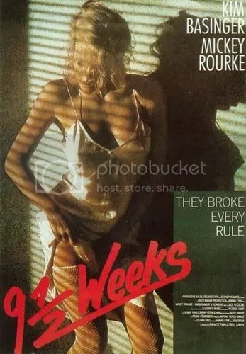 1341 Os melhores filmes dos anos 80   parte2