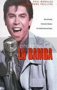 acervo104 1 Os melhores filmes dos anos 80   parte2