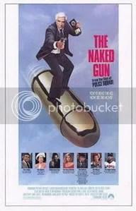 acervo150 Os melhores filmes dos anos 80   parte2