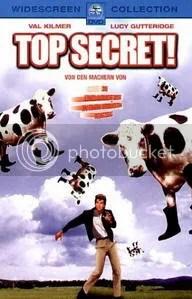 acervo26 Os melhores filmes dos anos 80   parte2