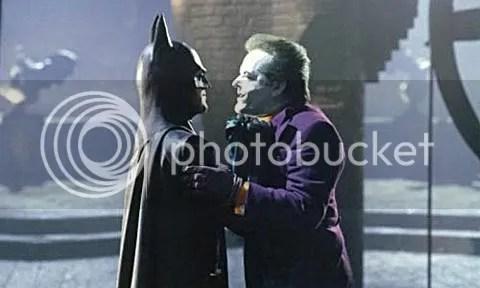 batman 1 1 Os melhores filmes dos anos 80   parte2