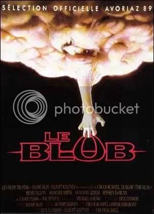 blob Os melhores filmes dos anos 80   parte2