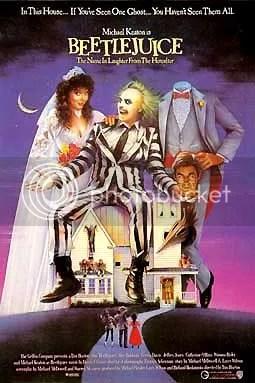 fanta Os melhores filmes dos anos 80   parte2