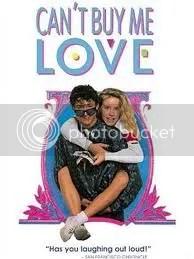 images 2 Os melhores filmes dos anos 80   parte2