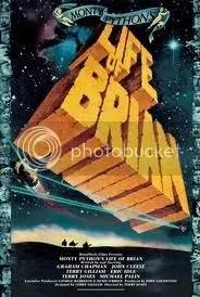 images4 Os melhores filmes dos anos 80   parte2