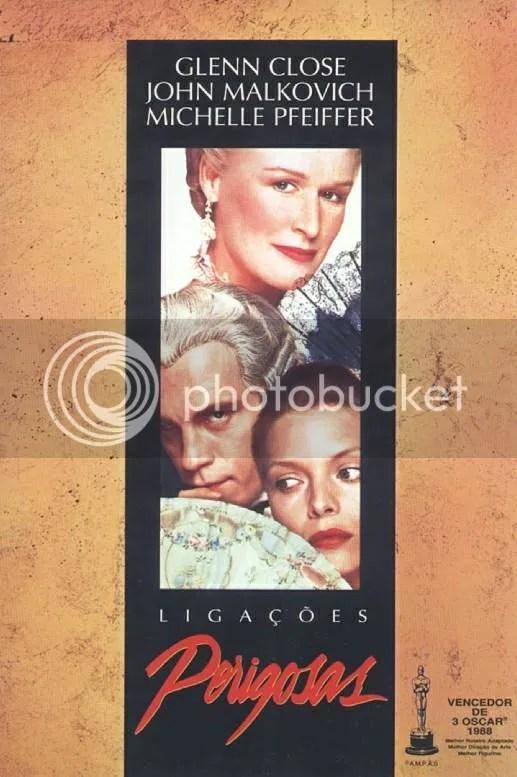 ligacoes perigosas poster01 Os melhores filmes dos anos 80   parte2