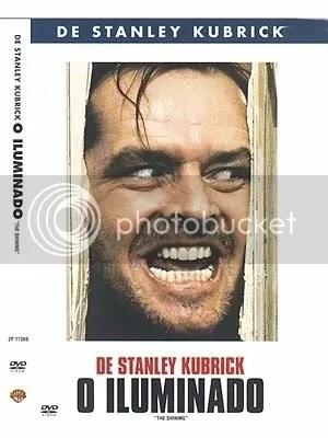 o iluminado Os melhores filmes dos anos 80   parte2