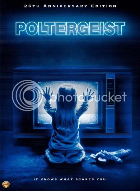 poltergeist25big Os melhores filmes dos anos 80   parte2