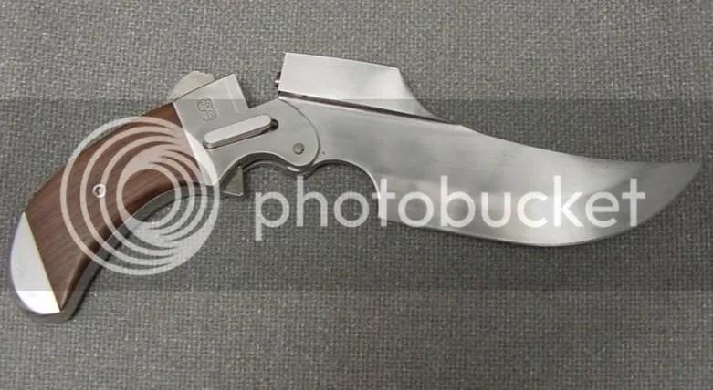 powellandbrown 03 As 15  Armas inacreditáveis do passado
