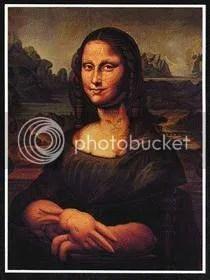 predio5 Mona Lisa remake