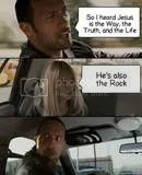 photo FB_IMG_1475010838788_zpsf9lduzu6.jpg