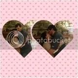 photo PhotoGrid_1478538103904_zpsnqqqj9os.jpg