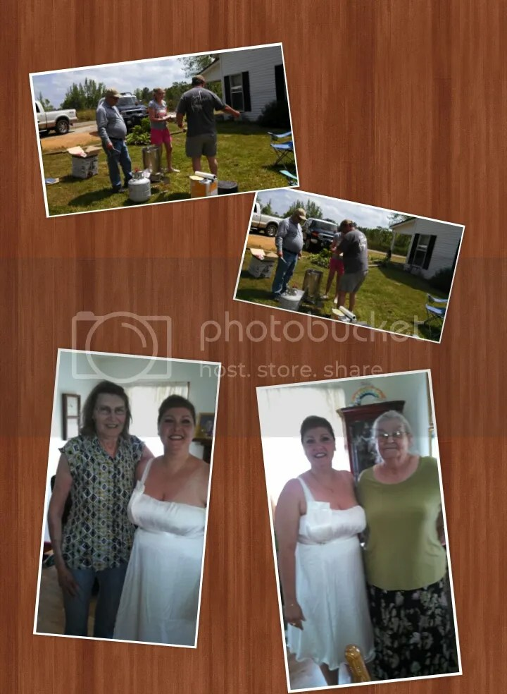 photo PhotoGrid_1399942147909_zpswvwuyhyj.jpg