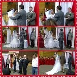 photo PhotoGrid_1455395350968_zps64suirql.jpg