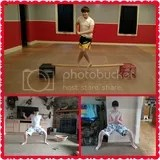 photo PhotoGrid_1456449132397_zpsmk8jkstq.jpg