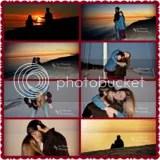 photo PhotoGrid_1481498766315_zpsuqygwvny.png