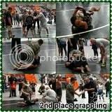 photo PhotoGrid_1497216215630_zpsbp00k5th.jpg