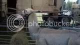 2012-09-08_13-26-50_559