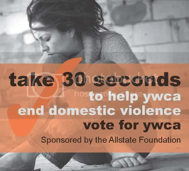 take 30 seconds