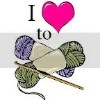 i love to crochet photo: I love to Crochet ILOVEtocrochet.jpg
