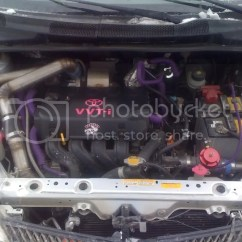 Toyota Yaris Trd Turbo Kit Grand New Avanza Abs Echo Page 2 Forums