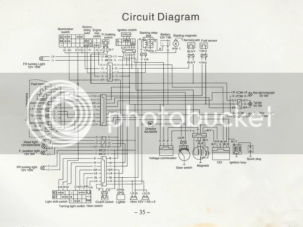 sym mio wiring diagram wire center u2022 rh wildcatgroup co 3-Way Switch Wiring Diagram 3-Way Switch Wiring Diagram