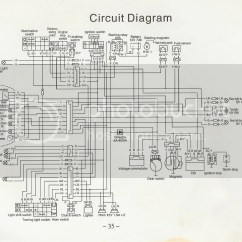 Yamaha Blaster Wiring Mercedes Sl Diagram For 2002 200 Free