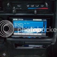 Toyota Radio Wiring Massey Ferguson 135 Parts Diagram My Custom Audio System - Nation Forum : Car And Truck Forums