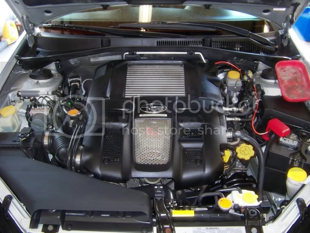 hight resolution of next remove the ram air scoop and engine cover