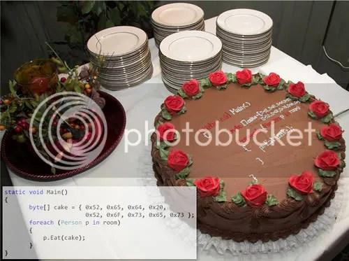 https://i0.wp.com/i525.photobucket.com/albums/cc340/funnyroadsigns/cake/programmingcake.jpg