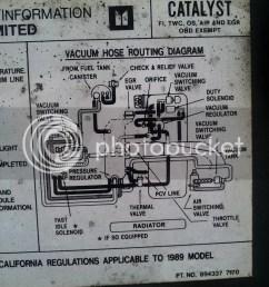 pin isuzu rodeo transmission diagram ajilbabcom portal on pinterest kenwood wire harness diagram ajilbabcom portal [ 810 x 1080 Pixel ]