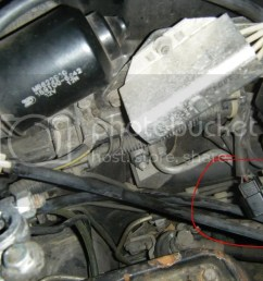 3000gt fuel filter location wiring library3000gt fuel filter location [ 1024 x 768 Pixel ]