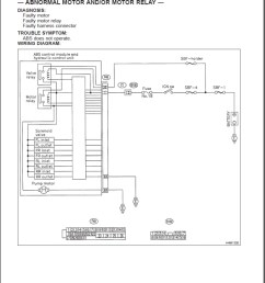 2011 subaru impreza abs wiring diagram wiring library liberal diagram subaru abs diagram [ 797 x 1024 Pixel ]