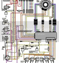 bayliner wiring diagram wiring diagrams konsult 1988 bayliner fuse diagram [ 805 x 1024 Pixel ]