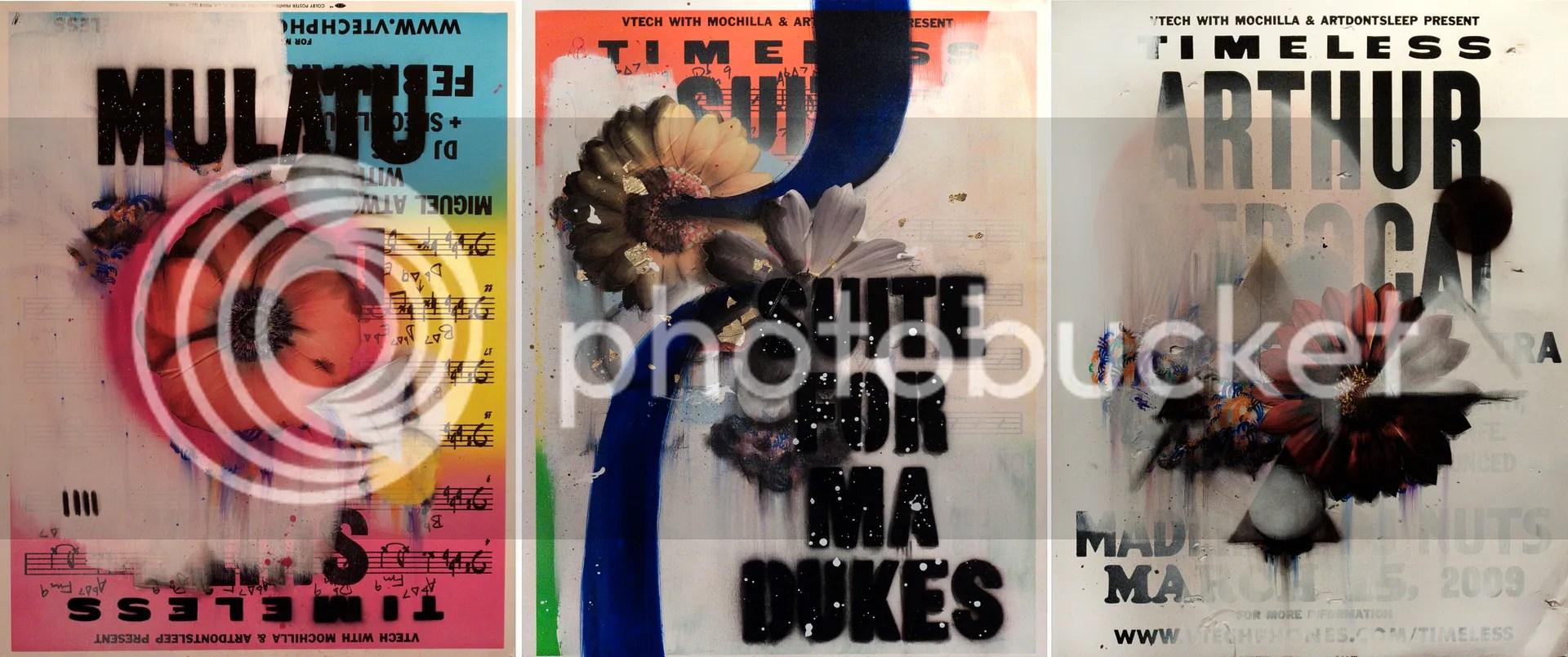 Teebs_3_posters.jpg