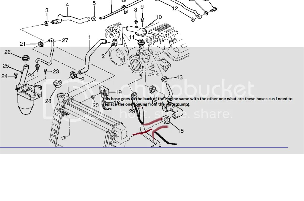 69 Camaro Heater Wiring Diagram. Schematic Diagram