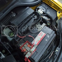 Renault Laguna 2 Wiring Diagram Outside Tendon Hand Fuse Box For Clio 53 Plate Online