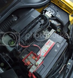 renault clio water in fuse box wiring library renault clio water in fuse box [ 1024 x 768 Pixel ]