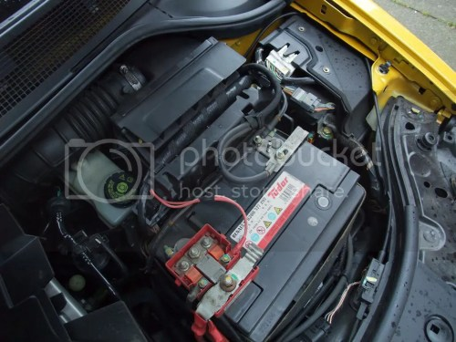 small resolution of renault kangoo 2010 fuse box layout